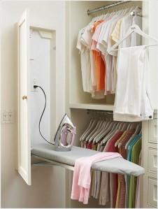 cupboard-ironing-board