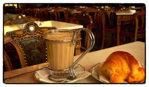 cafe-majestic