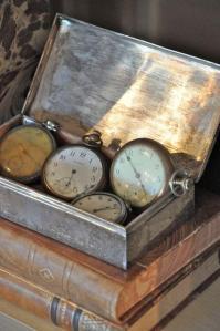 15200_560771007290937_153414677_n livros e relógios