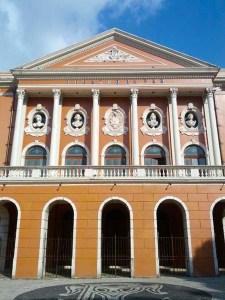 teatrodapaz2 BELEM DO PARÁ