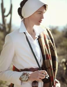 8-tcx-15-hermes-shirt-rochas-headband-stephen-dweck-bracelet-0313-mv