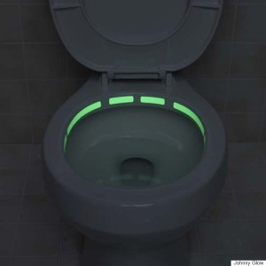 o-GLOWING-TOILET-SEAT-570