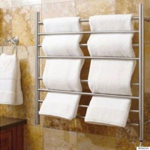 o-HEATED-TOWEL-RACK-570