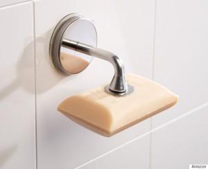 o-SOAP-570