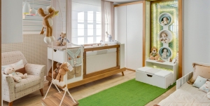 quarto-l_dico-ambientes-decorados-montacasa-comprar-m_veis-online-loja-de-decora_o-quarto-de-crian_a-cama-poltrona-estante