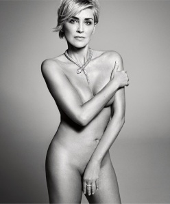 sharon_stone_-_harper_s_bazaar_usa_september_2015_02