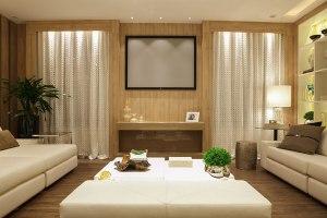 31-living-ambientes-atualizam-o-imovel-centenario-na-casa-cor-parana