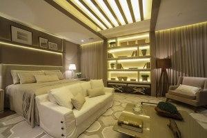 34-quarto-do-casal-ambientes-atualizam-o-imovel-centenario-na-casa-cor-parana