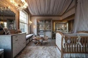 35-quarto-do-beb-ambientes-atualizam-o-imovel-centenario-na-casa-cor-paranae