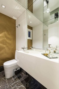 decoracao-de-lavabo-ideias