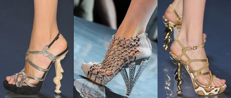 a178c694b 471982-Marcas-de-sapatos-femininos-importados-5 | Blog da Biloka