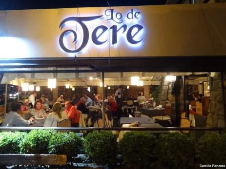 lo-de-tere (1)