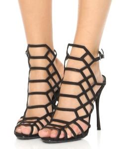 schutz-strappy-sandals