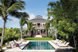 search.rendition.article-horizontal.designers-architects-vacation-homes-01-h670-search