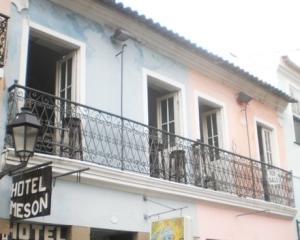se+vende+casa+no+centro+historico+salvador+ba+brasil__7E896E_1