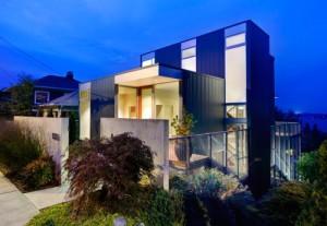 Stair-House-David-Coleman-1-500x345