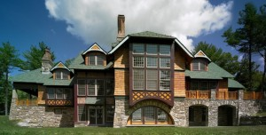 stone-and-cedar-shingle-facade-886x450