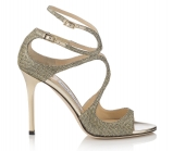 thumbs_jimmy-choo-8