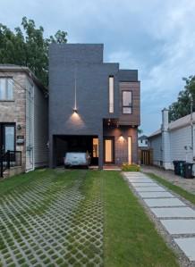 Totem-House-atelier-rzlbd-2-600x824