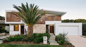 1-house-for-beachlovers-ext