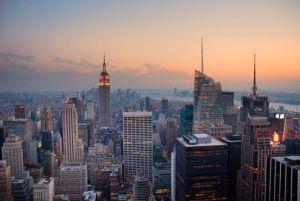 1526574_646408408734677_312906850_n Nova Iorque
