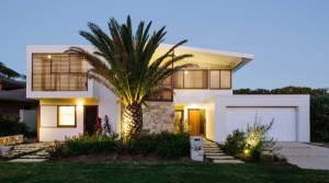 18-house-for-beachlovers-ex (1)
