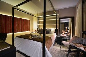 41-apartamento-luxo-design-laghetto-bibiana-menegazmarques-casa-cor-ok-jeito-brasileiro-de-morar-espacos-da-casa-cor-rio-grande-do-sul