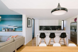 6-house-for-beachlovers-int