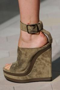 Sapatos-Outono-Inverno-2013-tendencias-3