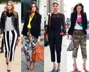 scarpin-tendencia-moda-inverno-2013
