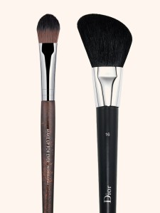 the-best-brushes-for-face-makeup-according-to-the-pros-168749-promo