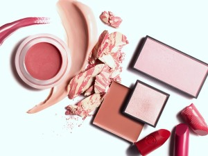 tk-cult-beauty-buys-from-net-a-porter-452-thumbnail