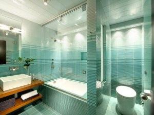 Tosca-Theme-Idea-For-Modern-Home-Bathroom