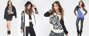trico-na-moda-outono-inverno-2014