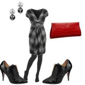 vestido-inverno-2012-moda-evangelica