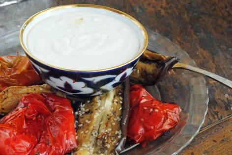 tahini-yogurt-sauce-for-roasted-vegetables.jpg.839x0_q71_crop-scale