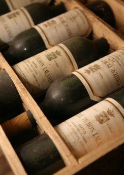 vin-pichon-lalande