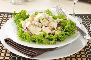 waldorf salad.jpg.824x0_q71