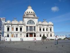 1_1250051505_square-in-the-centro-historico