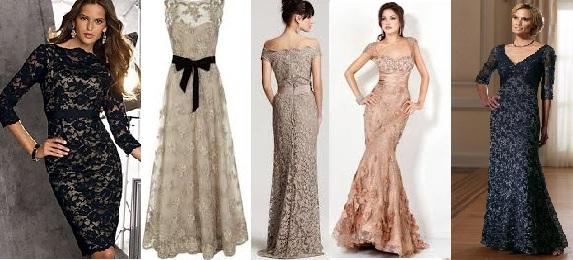 Vestidos longos para comprar baratos