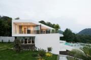 villa-sochi-500x335