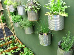 528fc-upcycled-can-vertical-garden-from-ewa-in-the-garden