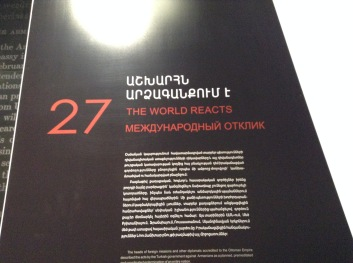 IMG_9297