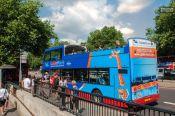 tour_img-230569-145 LONDRES