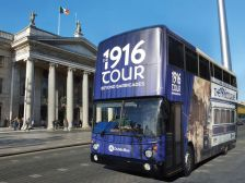 tour_img-406331-145