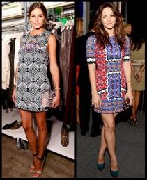 3-vestidos-estampados_casual-day_-vestido-com-estampa-c3a9tnicas_gometricas