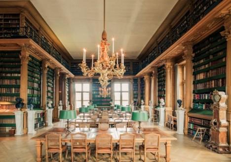 6-_biblioteca_mazarine