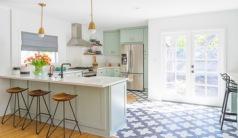 6a31faeb0704161b_2157-w362-h210-b0-p0-transitional-kitchen