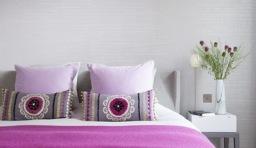 7a91b43a06dea73e_9849-w362-h210-b0-p0-contemporary-bedroom