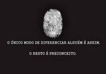 149288_613888368681063_154587600_n